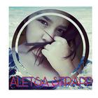 Aletsa Strapp