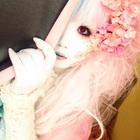 『・M・R ☆B u n n y 』