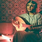 Sonya Zahir