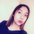 Jessicayely De La Cruz