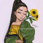 Ariana Fp