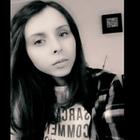 b_lisa_24