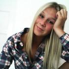 Tess Hansen