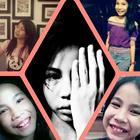 Princess_ Jasmine