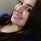 Jessika Aparecida