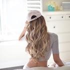 LouAnne24