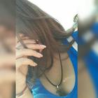 Ana Carolina Santos Nunes
