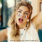 Lilly Alyssa
