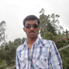 Arun Annamalai