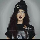 Lara Yaseer