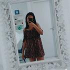Caroline Corrêa