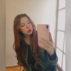 April Durán