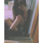 alma.yl_f