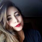 Nourhan Shreif