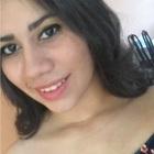 FernandaHoward