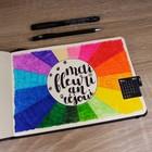 Journaling Addict