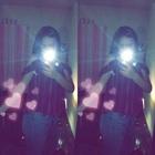 LillianaRangel_
