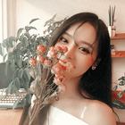 Peachy_Hee `🍑'