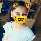 Карина Вълчева
