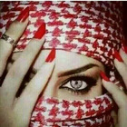 Selin Qasim