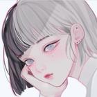 wendy_tatsumi