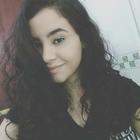 Letícia Neri