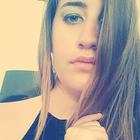 Lina★