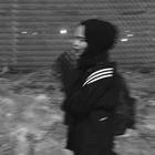 fatna_temnani24