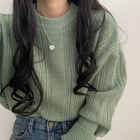 Jude Foisa