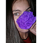luu flor