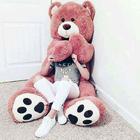 Diana _ lbrahim