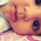 nourfatima_alaffi