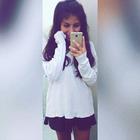 Ruby Montero
