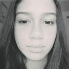 Nicole Moura Pico