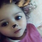 Hassiba Gmd