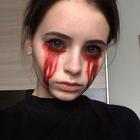 R.Elena_81