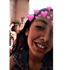 Arlette CA
