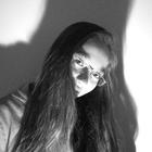 melis_yamac