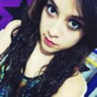 Ariana Estefanía ϟ