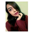 Mari Morales Segura