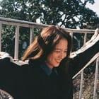 Vương Hạ Băng