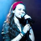 Alessia Catania