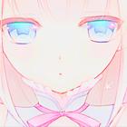 Draw Anime/ Manga