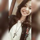 Gabrielly Melo
