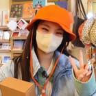 ☆ 𝓵𝓮𝓪𝓷𝓷𝓪 ☆