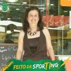 Teresa Rodrigues Duarte