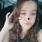 Lauane Souza