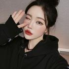 Shin Tae Min