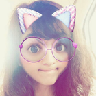 Priya Nishad
