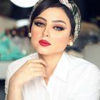 eng_shoosha
